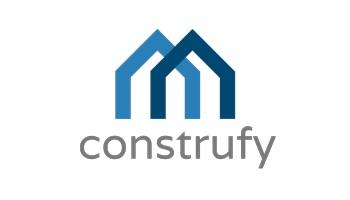 construfy