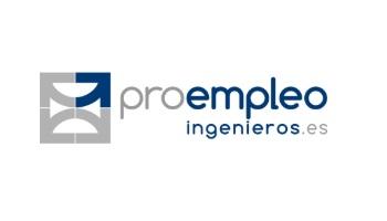 proempleos ingenieros portales de empleo para ingenieros