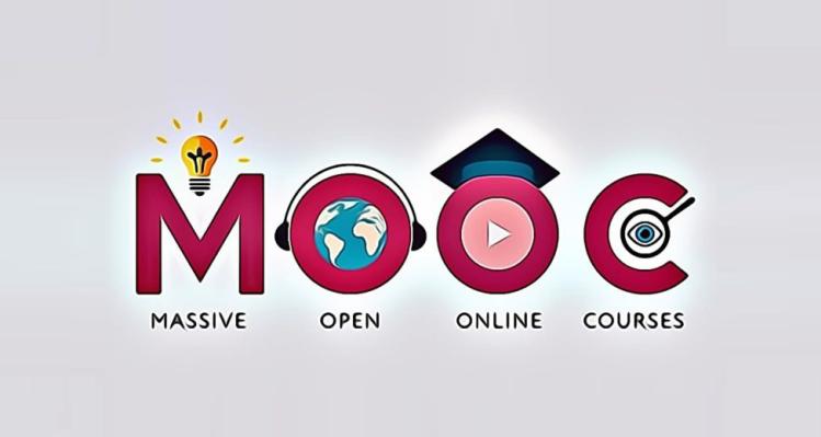 cursos MOOC
